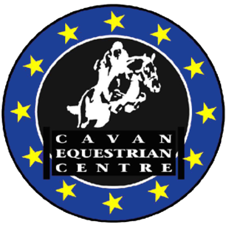 Cavan Equestrian & Performance Horse & Pony Sales